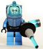 lego super heroes freeze minifigure unique