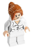 lego super heroes pepper potts minifigure