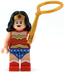 lego superheroes wonder figure super heroes