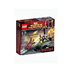 lego super heroes iron mandarin ultimate