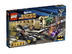 lego super heroes batmobile two-face chase