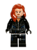 lego marvel avengers super heroes black