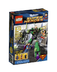 lego super heroes superman power armor