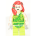 lego super heroes batman poison mini