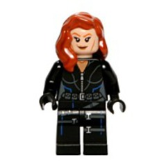Buy Now Lego 6869 Marvel Avengers Super Heroes