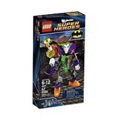 Ultrabuild The Joker 4527